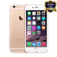 iPhone 6 Plus 16GB cũ (99%)